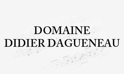 Didier Daguenau