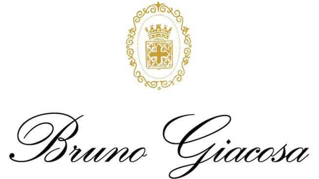 Falletto Bruno Giacosa